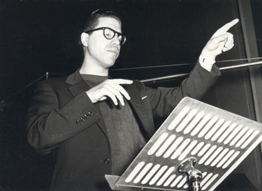 02-Franco1963