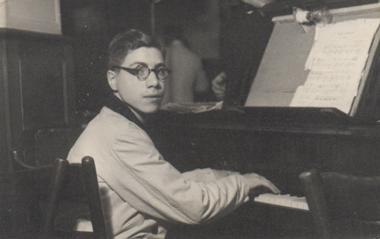 03-FrancoARC1946